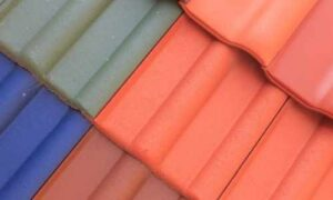 Roofing Shingles in Florence SC