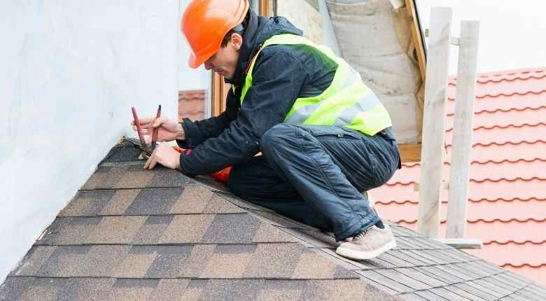 What Skills Do You Need To Be A Roofer