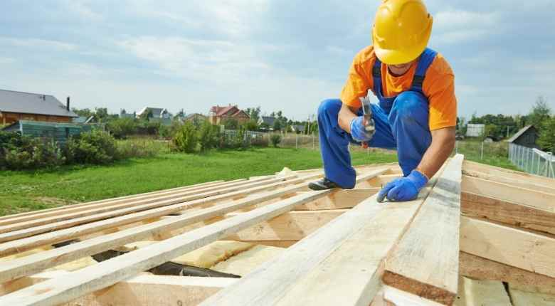 Why you should hire a roofer