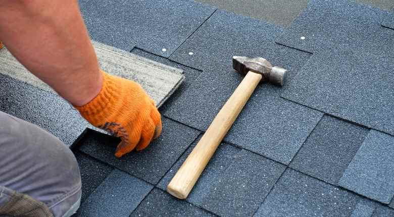 Roofing materials last the longest