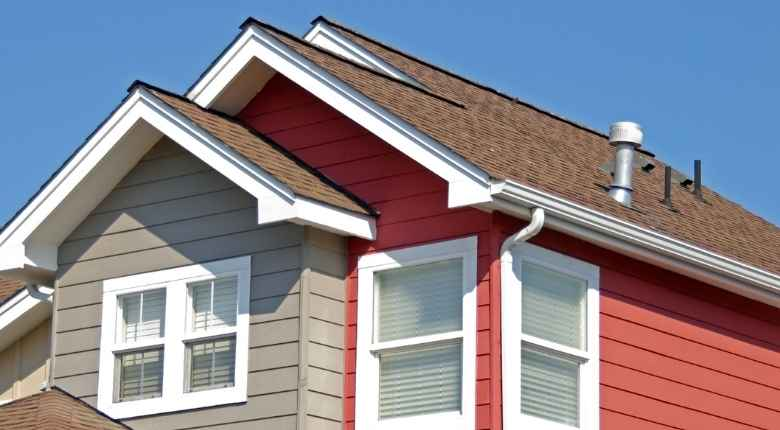 tips to make your roof last longer