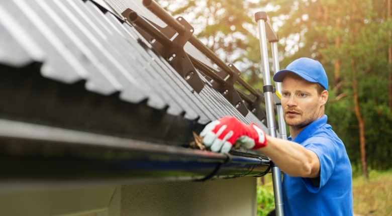 Myths About Roofing
