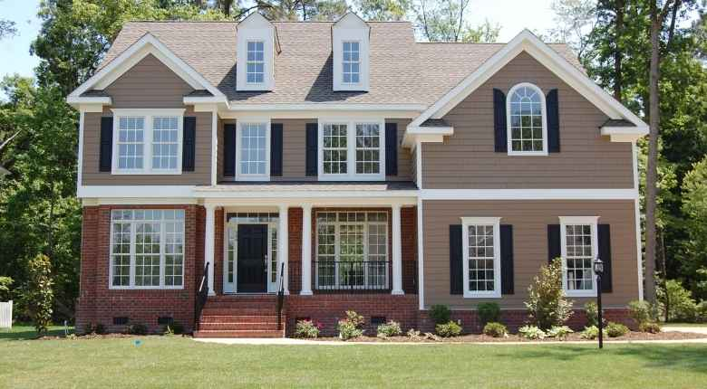 New Homeowners Should Know About Roofing