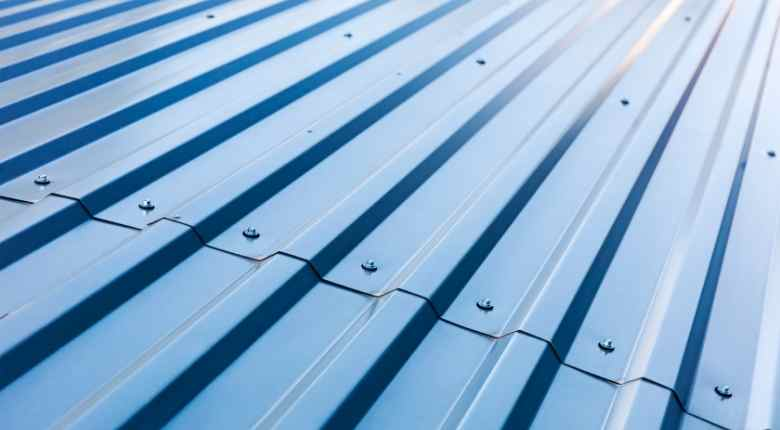 Know-about-metal-roofing